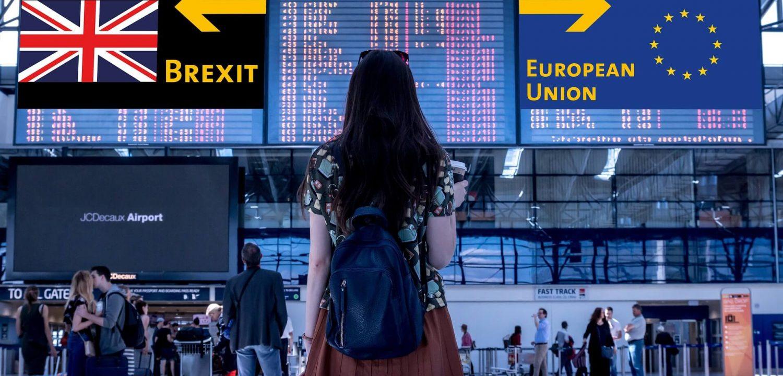 Brexit, où on est-on ?
