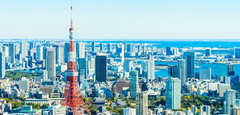 japon voyage coutumes