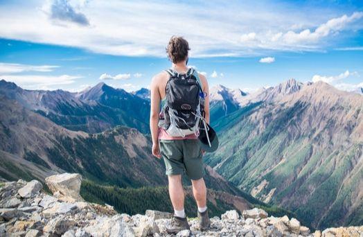 voyager ecolo tourisme
