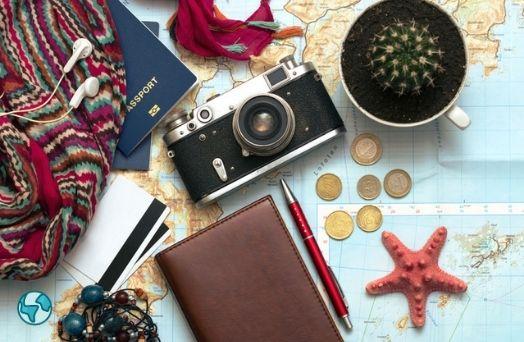 voyage europe erasmus
