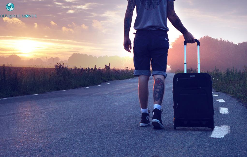 Budget et voyages : comment financer son séjour avec le CEI