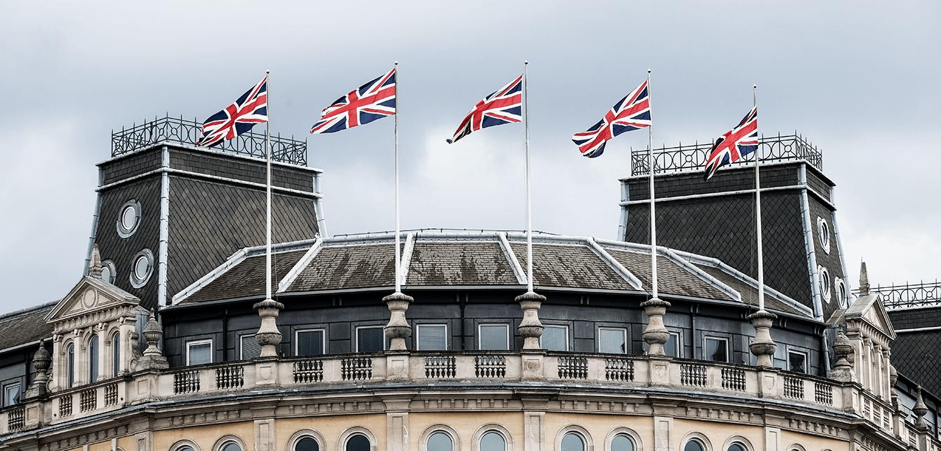Brexit : comment aborder l'échéance du 31 octobre ?