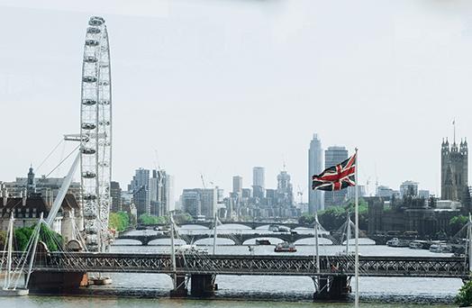 Les conséquences du Brexit pour les expatriés