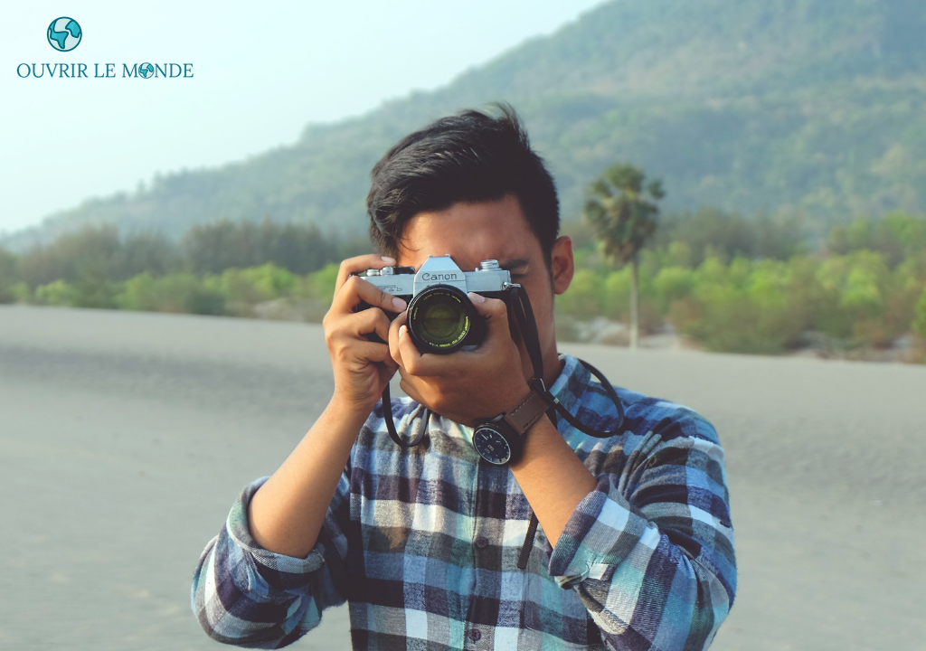 CEI - Les applications de retouche photo les plus efficaces et accessibles conseillées par nos équipes