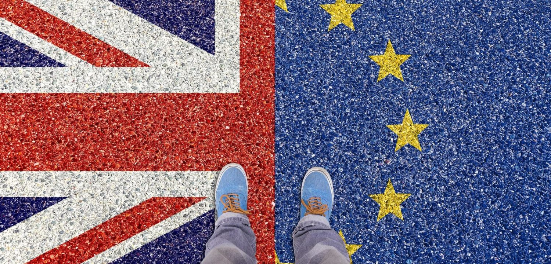 La date du Brexit est repoussée