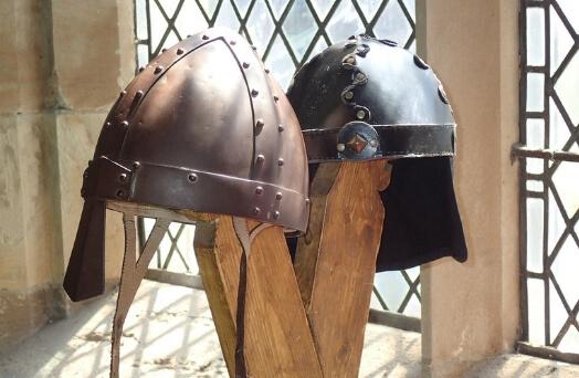 musee galway vikings irlande